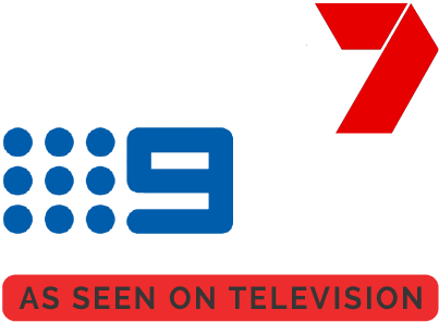 footer-tv-logos