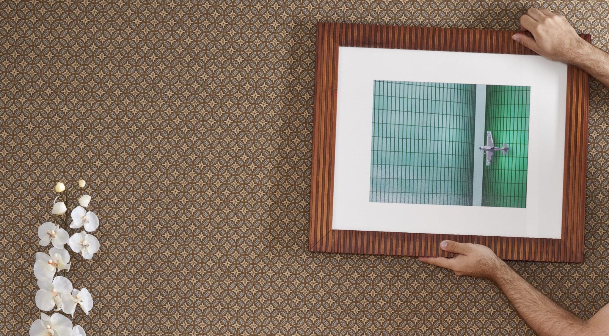 frame-installation-img