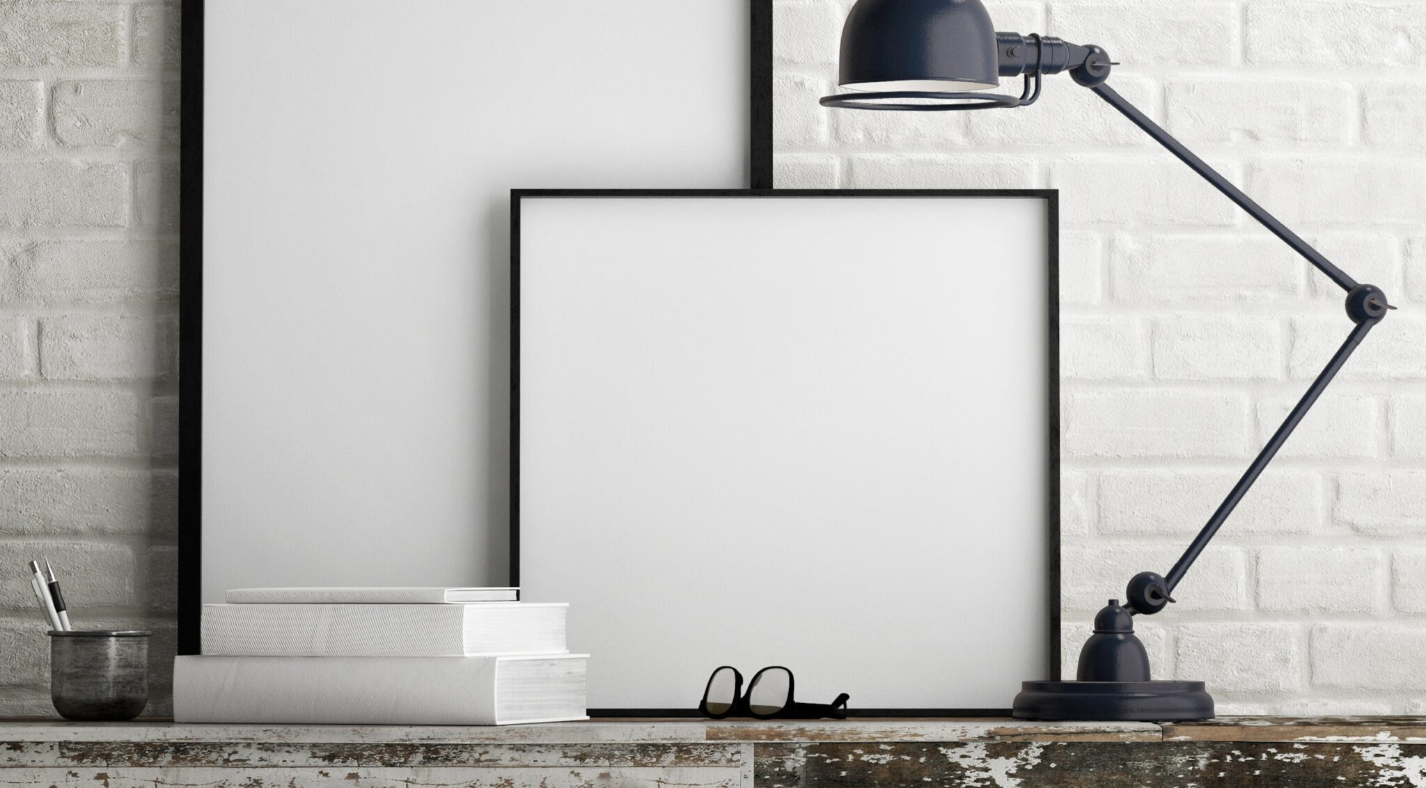 readymade-frames-mirrors