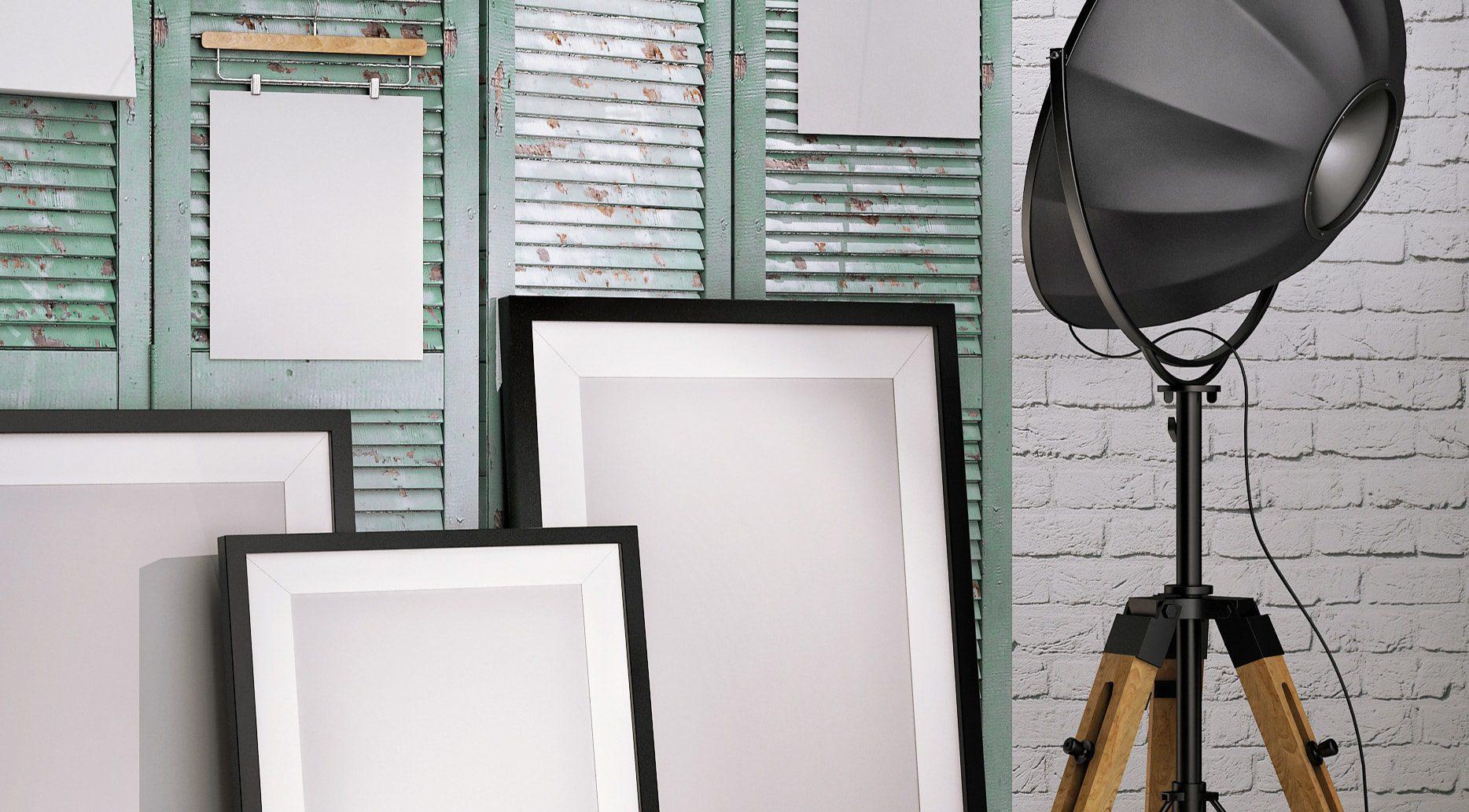 readymade-framing-img
