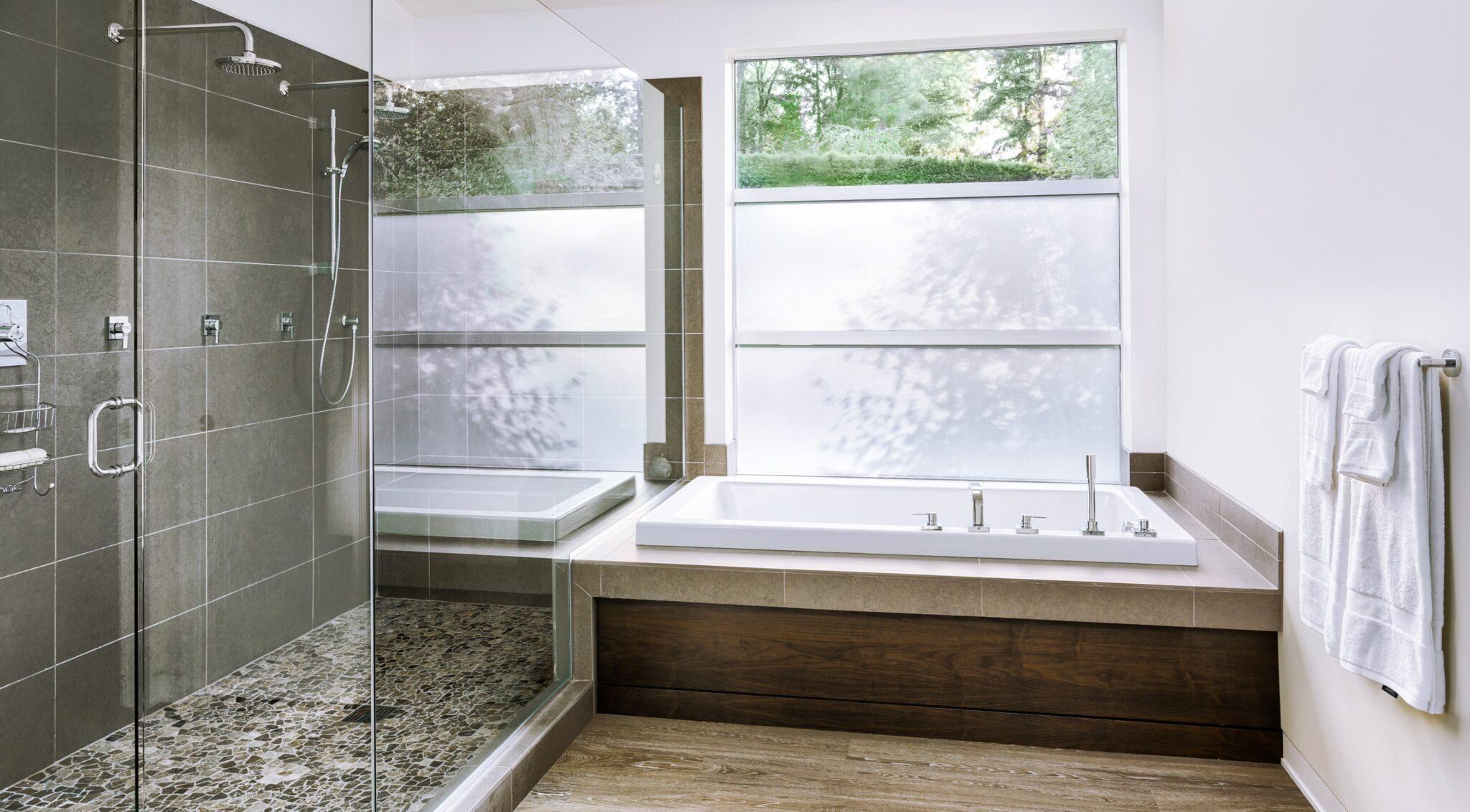 frameless-shower-img