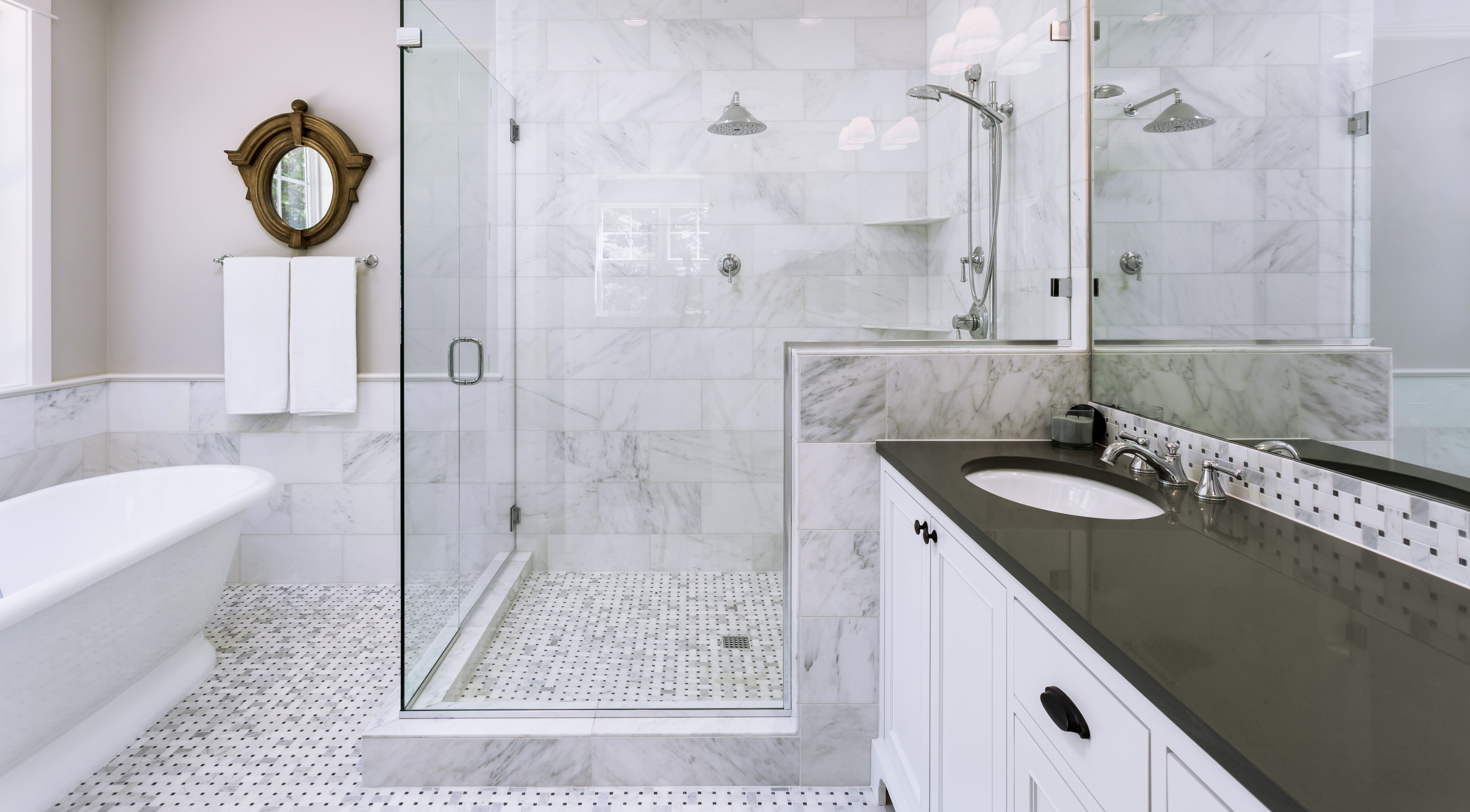 frameless-shower-img