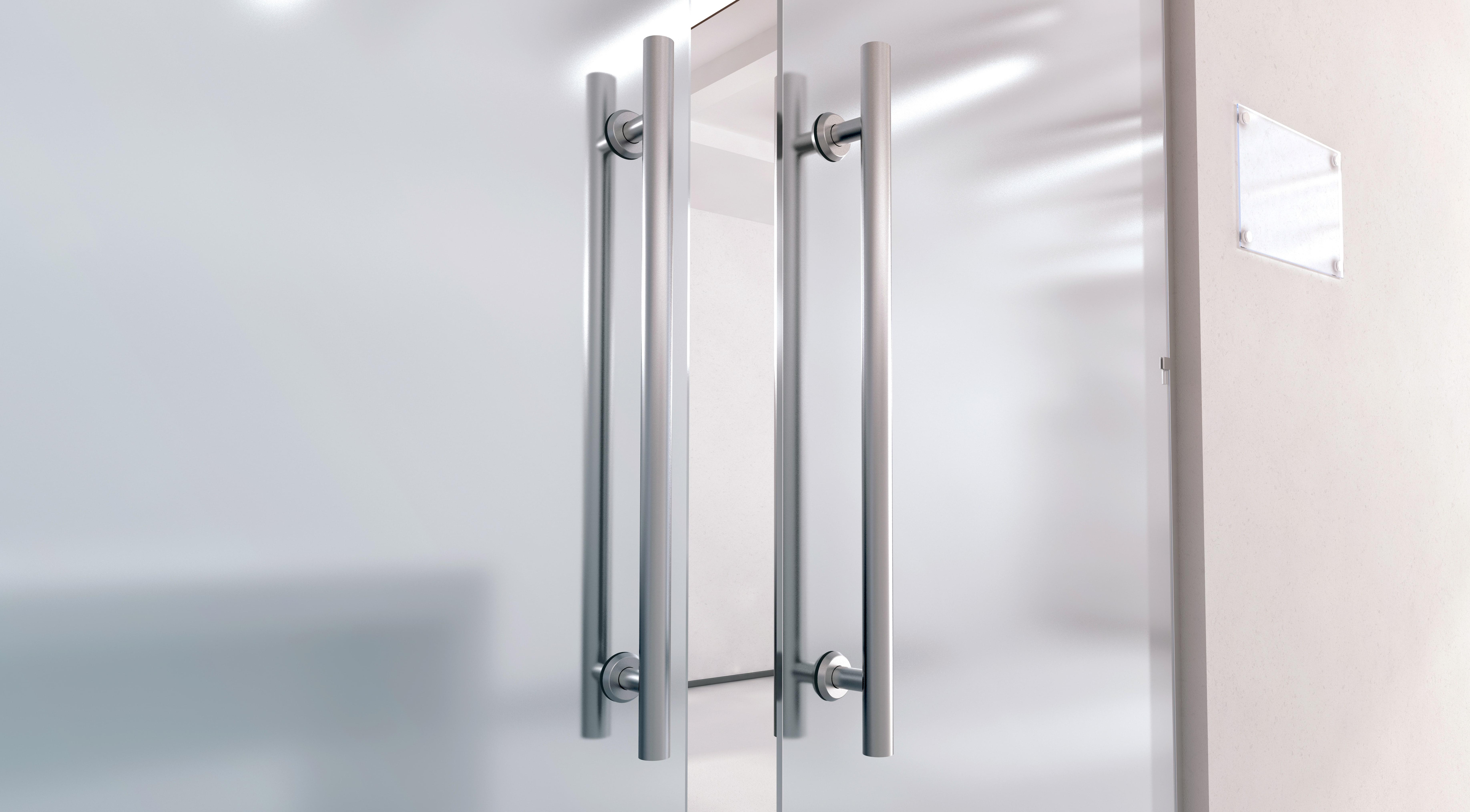window-repairs-img